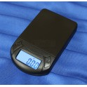 0.01 g ~ 200 g Digital Pocket Scale DJ2