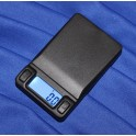 0.1 g ~ 500 g Digital Pocket Scale DJ1